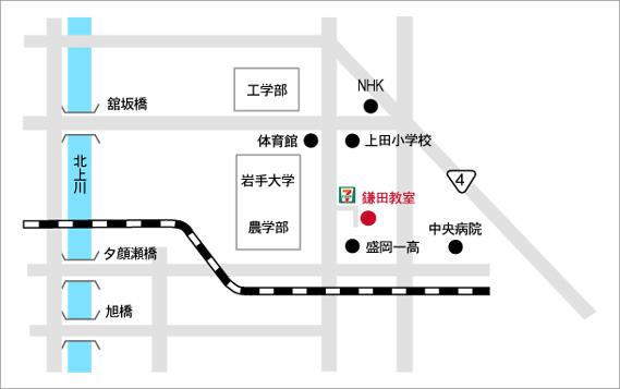 kamata-map1